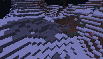 Minecraft, but mobs explode COMPLETE EDITION Minecraft Data Pack