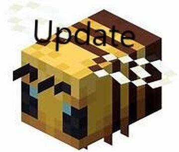 Bee Advancements! (UPDATED) Minecraft Data Pack