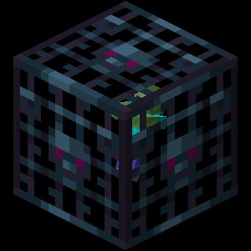Personal Spawner Thing Minecraft Data Pack
