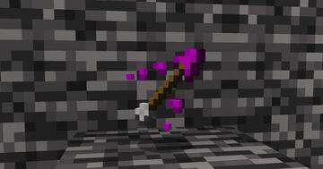 Custom Arrows (MAP MAKING TOOL) Minecraft Data Pack