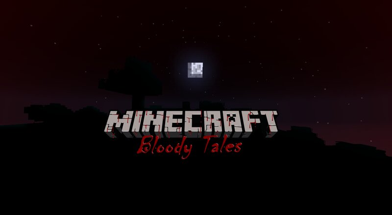 Bloody Tales - the blood moon tales   The Time Teller Update!