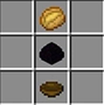 Infinite Potato Soup Minecraft Data Pack
