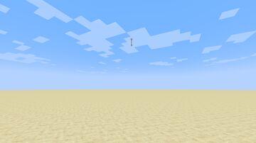 Bouncy Arrows Minecraft Data Pack