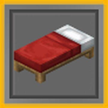 CowSleep Minecraft Data Pack