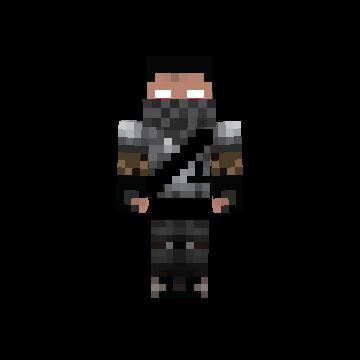 Brinecraft(Makes Minecraft Ezy And Fun) Minecraft Data Pack
