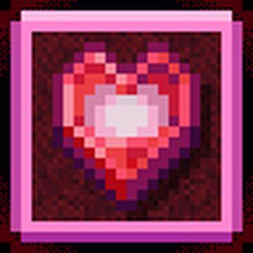 Lifetime Minecraft Data Pack