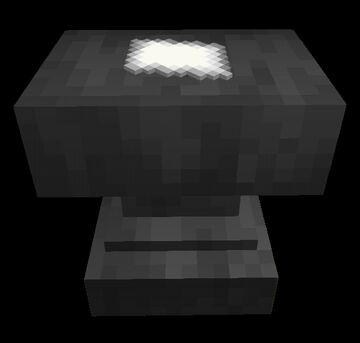 Mini Pack: Paper Lore Minecraft Data Pack