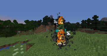Thanatos v0.1 Minecraft Data Pack