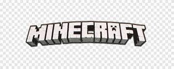 DATAPACK TEMPLATE Minecraft Data Pack
