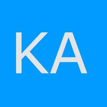 KaiAdvancements Minecraft Data Pack