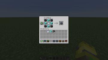 Enhanced spawners [1.16.4] Minecraft Data Pack