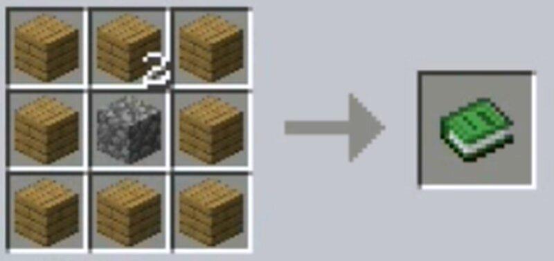 blocks villager