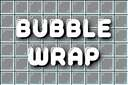 Bubble Wrap! Minecraft Data Pack