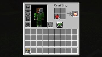 Everything is op Minecraft Data Pack
