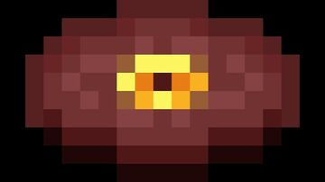 Pigstep before 1.16 Minecraft Data Pack