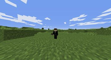 Dr_01000111's RPG Classes Minecraft Data Pack