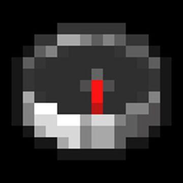 Relative Position Utility Datapack Minecraft Data Pack