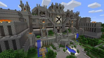 Get the block you look at Minecraft Data Pack