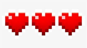 Health Display Minecraft Data Pack