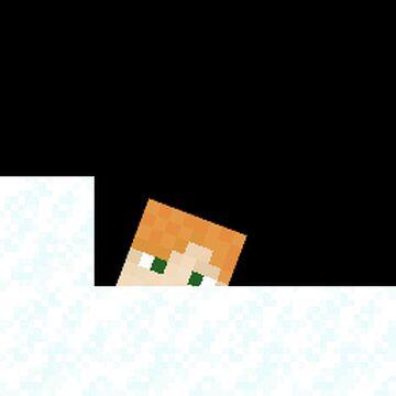 Natural Powder Snow Minecraft Data Pack
