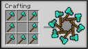 MORE OVERPOWERED TOOLS! - JohnPaulInso Minecraft Data Pack