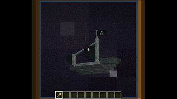 End Pirates - An Enderman's Greatest Fear (Entry for Speed-Packing Contest) Minecraft Data Pack