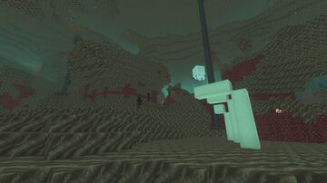 Only Wither Skeletons in the Nether Minecraft Data Pack