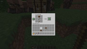 Minecraft but mobs have bounties.... BETA NOW UPDATED Minecraft Data Pack