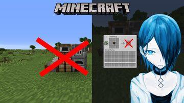 Xcraft Minecraft Data Pack