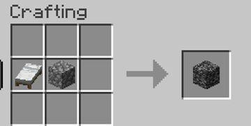 CraftCheats Minecraft Data Pack