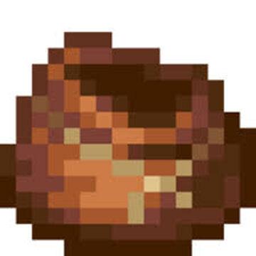 Craftable Bundles Minecraft Data Pack