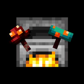 Cooked Fungus Minecraft Data Pack