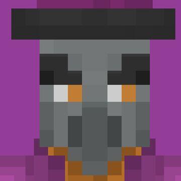 Entertainer Datapack v1.5 {Download} Minecraft Data Pack