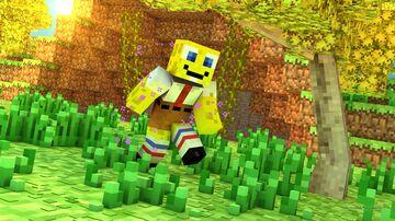 Sneak to Teleport Minecraft Data Pack
