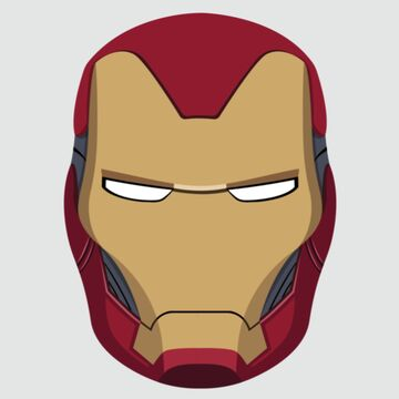 Simple Iron Man Datapack Minecraft Data Pack