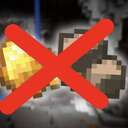 Raw ores are GONE Minecraft Data Pack