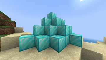 QOL Recycling and Crafting Pack Minecraft Data Pack