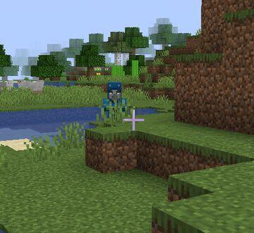 Village the Pillage Minecraft Data Pack
