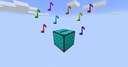 🎵 Custom Music Disc Framework 🎵 Minecraft Data Pack