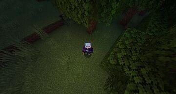 Dynamic Lights Minecraft Data Pack