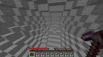 Vein Miner (21w19a+) Minecraft Data Pack