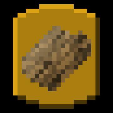 Barked [Datapack Edition] Minecraft Data Pack