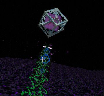 KoalAid's Many Mobs Minecraft Data Pack