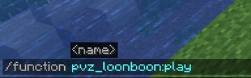 Loonboon | Data Pack | 1.16.5 | Minecraft Data Pack