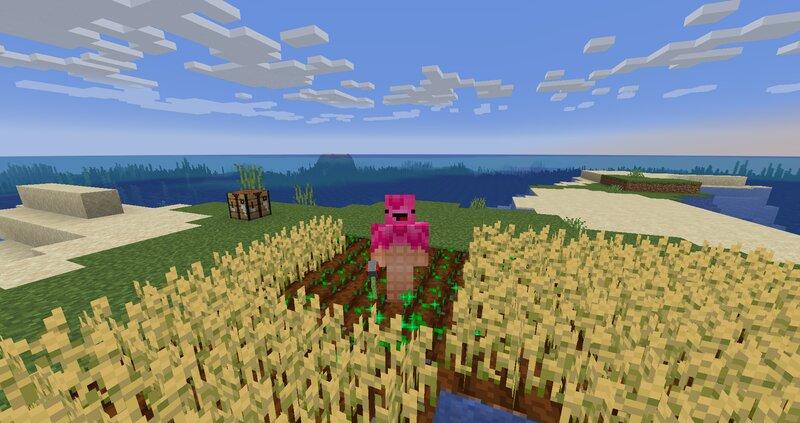harvests 3x3