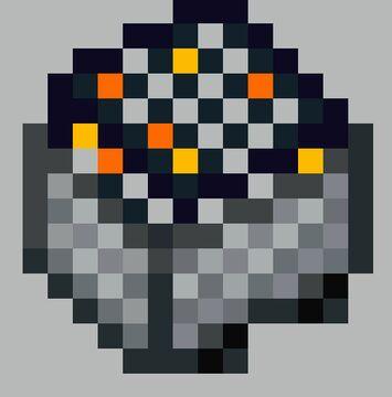 Minecart with Spawner Item Minecraft Data Pack