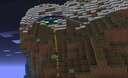 Leaky Phantoms Minecraft Data Pack