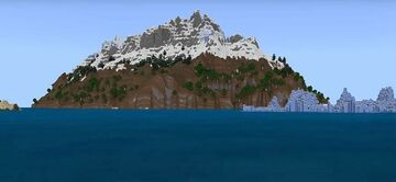 Caves and cliffs Early data pack Minecraft Data Pack