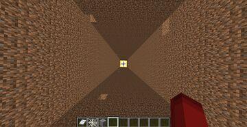 Cursed Minecraft V2 Minecraft Data Pack