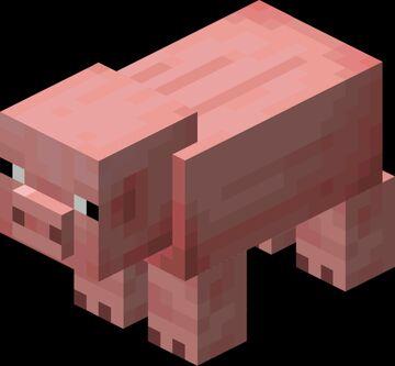 BetterCrafts V1 Minecraft Data Pack